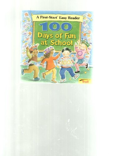 100 Days of Fun at School: Janet Palazzo Craig,