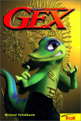 9780816763412: Gex