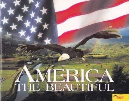 9780816774906: America the Beautiful