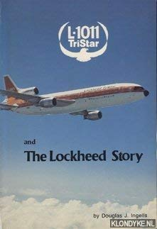 9780816866250: L-1011 Tristar and the Lockheed Story