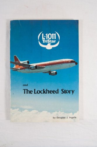 9780816866519: L-1011 Tristar and the Lockheed Story