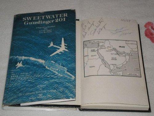Sweetwater Gunslinger 201: Labarge, William & Robert L. Holt