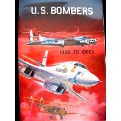 9780816891306: United States Bombers