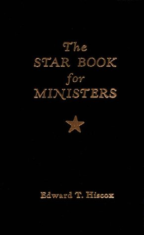 9780817001674: Star Book for Ministers (Star Books)