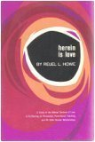 Herein Is Love: Reuel L. Howe