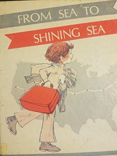9780817006815: From sea to shining sea