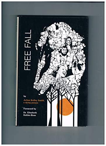 9780817006846: Free fall
