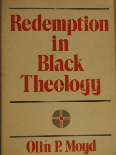 9780817008062: Redemption in Black Theology