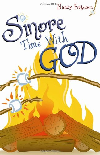 9780817016630: S'more Time With God