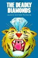 9780817210649: The Deadly Diamonds