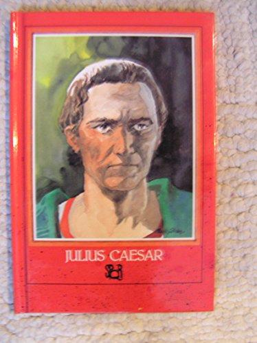 9780817216641: Julius Caesar