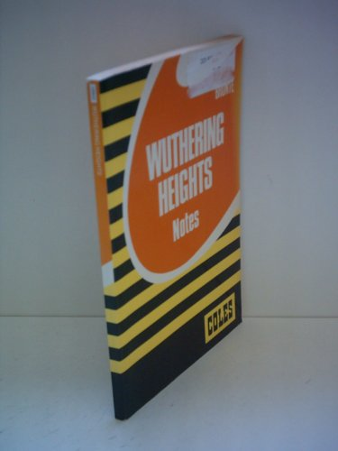 9780817220297: Wuthering Heights