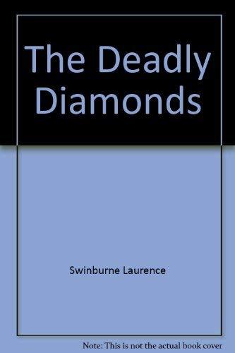 9780817221584: The Deadly Diamonds