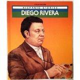 Diego Rivera (Raintree Hispanic Stories): Gleiter, Jan