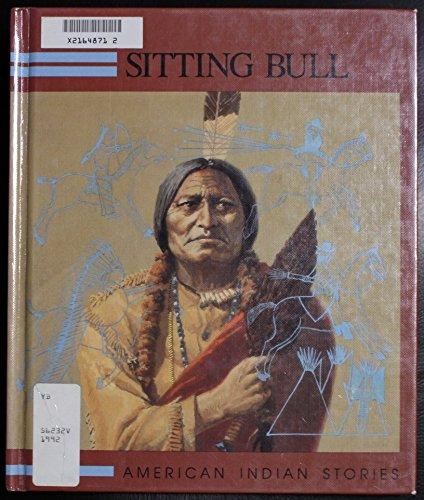 Sitting Bull (Raintree Native American Stories)