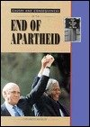 9780817240554: Causes and Consequences of the End of Apartheid