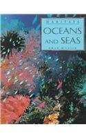 Seas and Oceans - Ewan McLeish