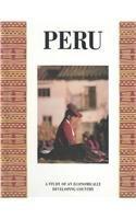 9780817245252: Peru