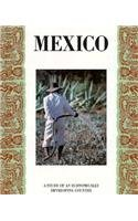 9780817245283: Mexico (Economically Developing Countries)