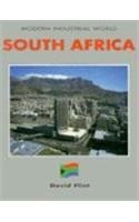 South Africa - David Flint