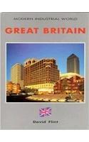 Great Britain (Modern Industrial World) - David Flint