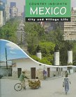 9780817247911: Mexico (Country Insights)