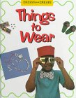 9780817248888: Things to Wear