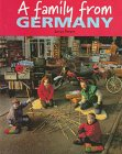 Germany (Families Around the World) (0817249052) by Peters, Sonja; Peters, Donada; Peter, Paul