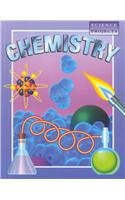9780817249489: Chemistry (Science Projects)