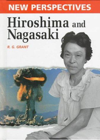 9780817250133: Hiroshima and Nagasaki
