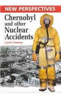 9780817250188: Chernobyl and Other Nuclear Accidents (New Perspectives)