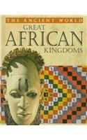 9780817251246: Great African Kingdoms (Ancient World (Raintree))