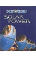 9780817253622: Solar Power (Energy Forever Series)