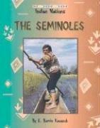The Seminoles: E. Barrie Kavasch;