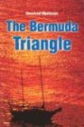 Steck-Vaughn Unsolved Mysteries: Student Reader Bermuda Triangle, The  , Story Book (0817258477) by STECK-VAUGHN