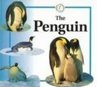9780817262402: The Penguin (Life Cycles)