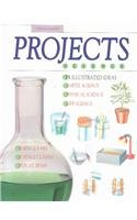 Projects Science (0817263454) by Steck-Vaughn Company