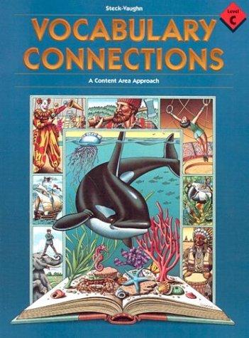 9780817263522: Level C : Vocabulary Connections (Reading Level 3)