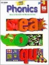 9780817267971: Phonics Decoding Skills Gr 1