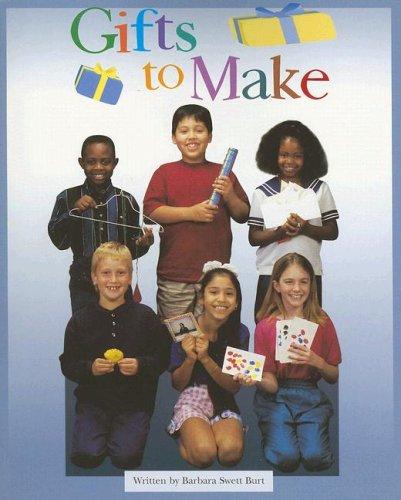 Steck-Vaughn Pair-It Books Early Fluency Stage 3: STECK-VAUGHN