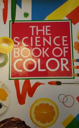 Color: Ardley, Neil, Challoner, Jack