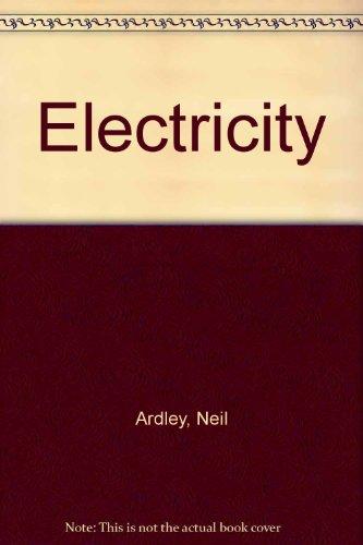 9780817297985: Electricity