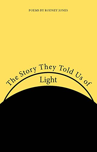 9780817300357: The Story They Told Us of Light: Poems