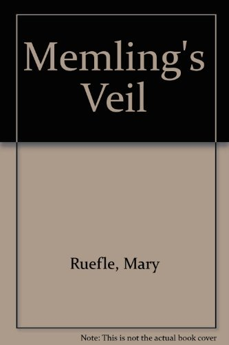 memlings veil alabama poetry series