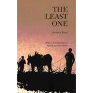 9780817306731: The Least One (Library of Alabama Classics Series)