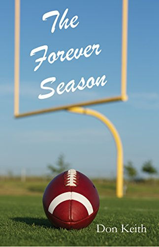 9780817312428: The Forever Season (Deep South Books)