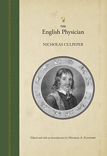 9780817315580: The English Physician
