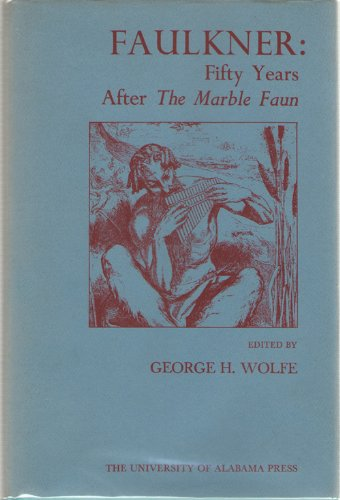 9780817376093: Faulkner: Fifty Years After