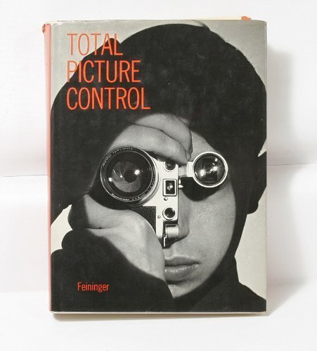 9780817404659: Total Picture Control.