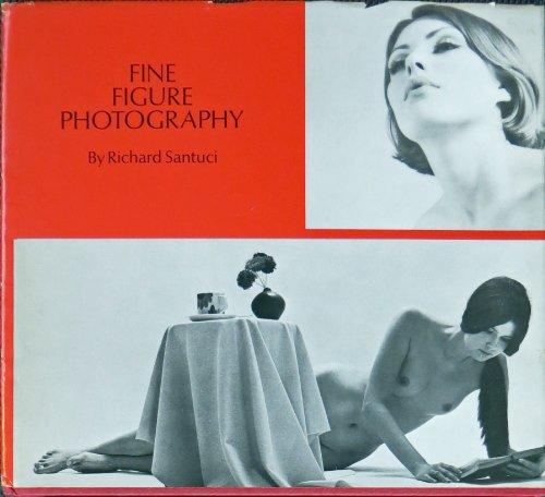 9780817405267: Fine Figure Photography